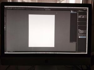 blankscreen.jpg