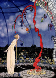 Old_French_Fairy_Tales_(Virginia_Sterrett,_1920)