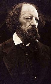 170px-Alfred_Lord_Tennyson_1869