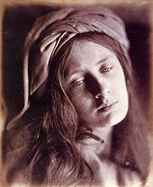170px-Study_of_Beatrice_Cenci,_by_Julia_Margaret_Cameron