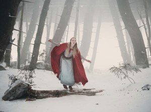 http://www.wmagazine.com/culture/2010/03/red_riding_hood_catherine_hardwicke_on_set_ss/photos/